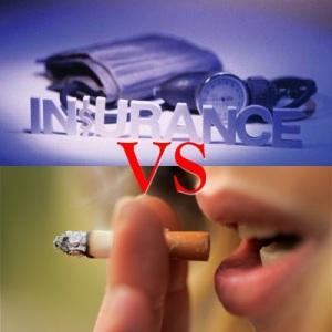 Masyarakat Lebih Suka Membeli Rokok Dibanding Asuransi